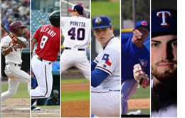Phillies Prospects