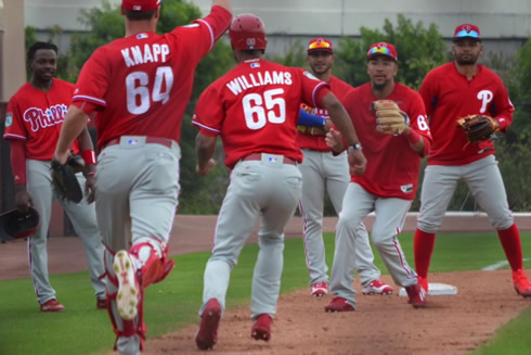Phillies-spring-training-drill-2017