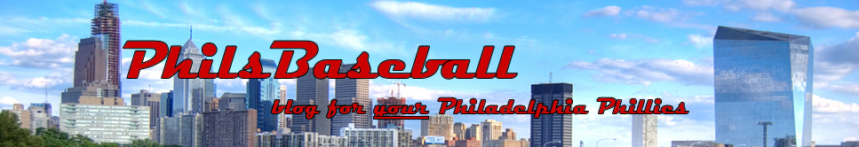 PhilsBaseball.com